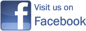 Click to visit our events page